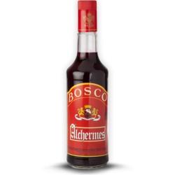 Liquore Alchermes Bosco