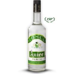 "Liquore ""Anice Forte"" Bosco cl 100"