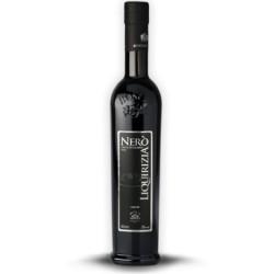 """Liquore """"Liquirizia Nerò"""" Bosco"""