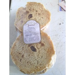 juliano freselle di grano duro gr 500
