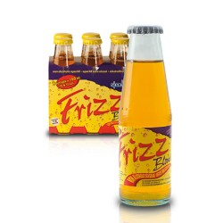 Apertivo Frizz Bitter Blond cl 10 x 24