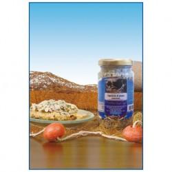 capriccio di pesce marinato gr 200