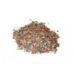 Alimento per pesci rossi gr 36 solosapori vendita for Vendita pesci rossi on line