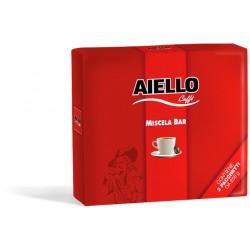 Miscela Bar bi-pack 2x250 gr caffè macinato