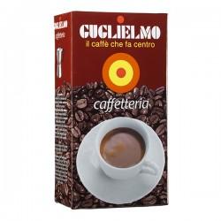 Caffe Guglielmo Caffetteria 1 kg