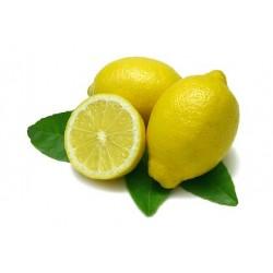Limoni di calabria