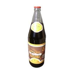 """Gassosa caffe' brasilena cl 92  """" gazzosa """""""