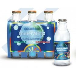 Gassosa mneralfriz cl 18x6 bottiglie