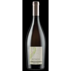 """Vino frizzante """"MonAmour"""" bianco cl.75"""