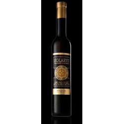 "Vino Calabria IGP Passito "" Solarys"" cl. 50"
