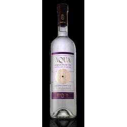 """Acquavite di Uva """"Aqua"""""""