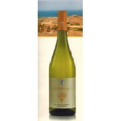 "Vino Calabria IGP ""  Ansonica"""