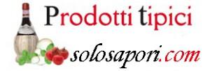 Solosapori - vendita prodotti tipici - ingrosso e dettaglio - prodotti calabresi